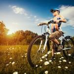 Najlepsze rowery dla dzieci