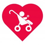 Wózek dla dziecka – kiedy czas na spacerówkę