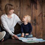 Jak zwiększyć bezpieczeństwo dziecka w domu?