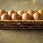 Jakie jajka kupować, które są najzdrowsze?